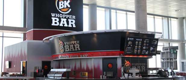 whopper_bar__2_