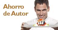 ahorro_de_autor