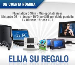 cuenta_nomina_regalos_250x215