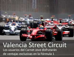 imagen-fuera-formula1