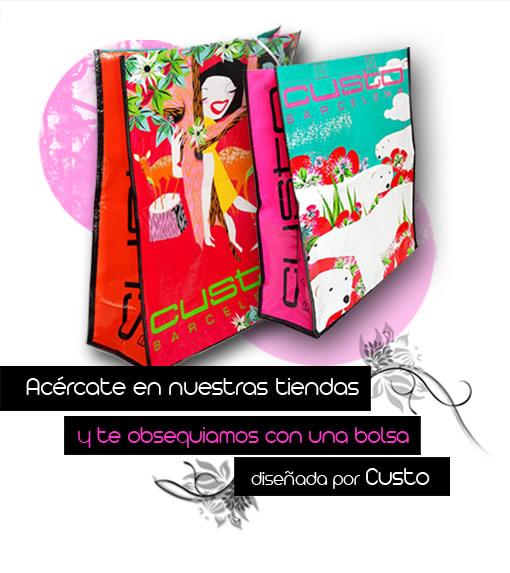 img_bolsas