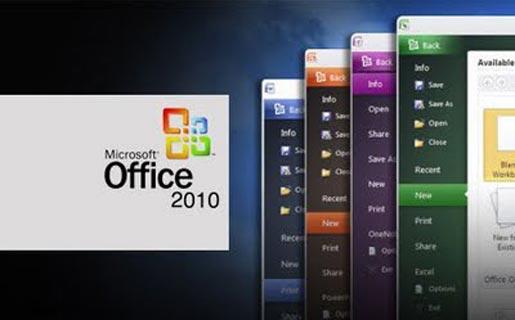 office-2010_515