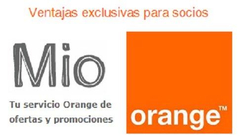 orange_jpg