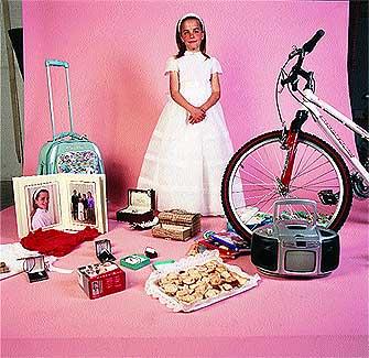 regalos_primera_comunion