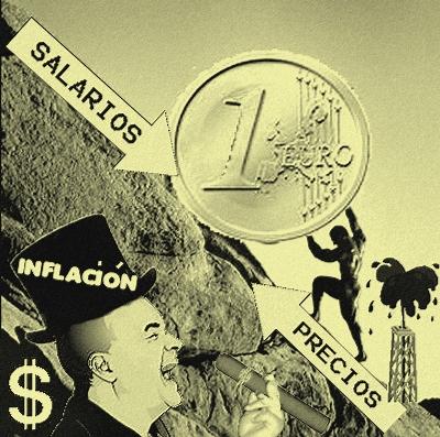 salario_inflacion