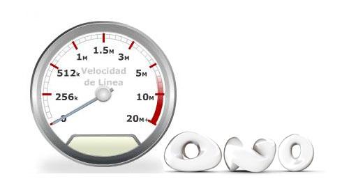velocidad-subida-adsl-12-megas-ono