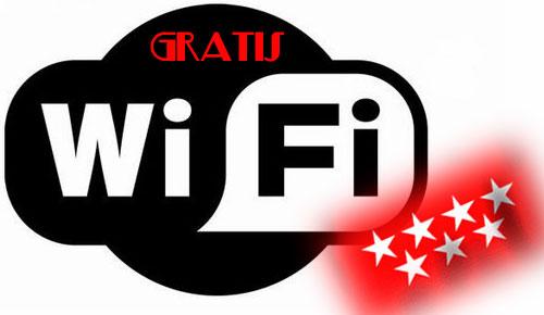 wi-fi-gratis-madrid