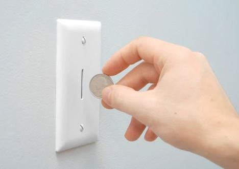 ahorrar_energia