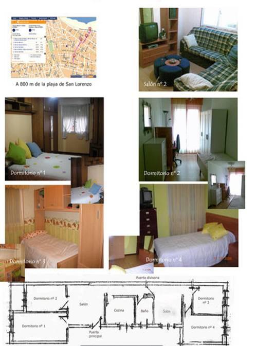 alquilar_habitacion