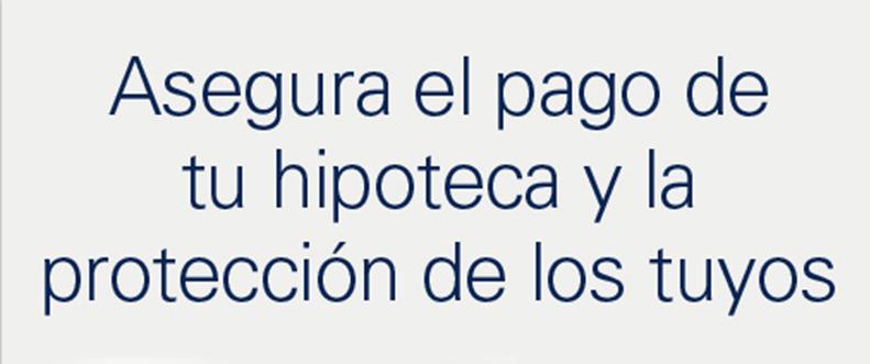 asegura_hipoteca