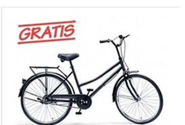 bicicletas_gratis