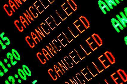 cancelacion-de-vuelos