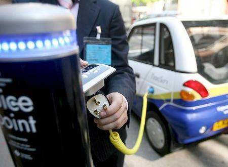 coches-electricos-grande