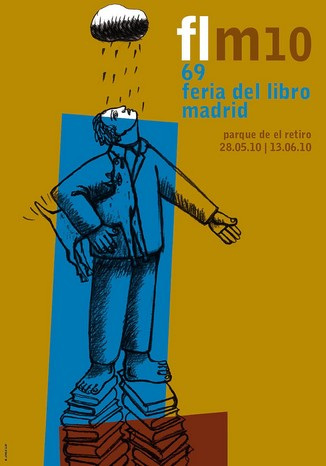 feria_libro_madrid2010
