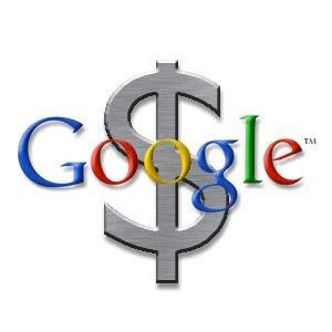 google-adsense-ganar-dinero
