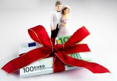 presupuesto-de-una-boda