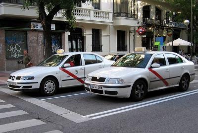 taxi-madrid1