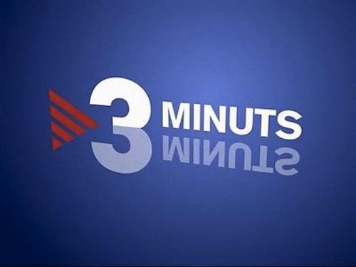 tv3minuts
