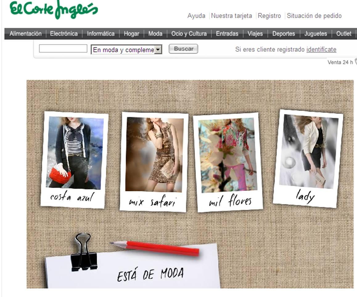 el_corte-ingles_moda