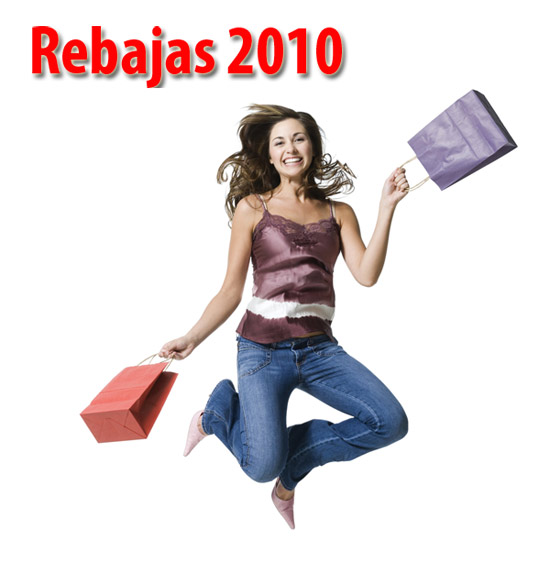 rebajas_julio_2010