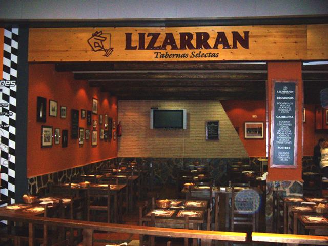 restaurante_lizarran