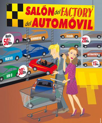 salon-factory-automovil