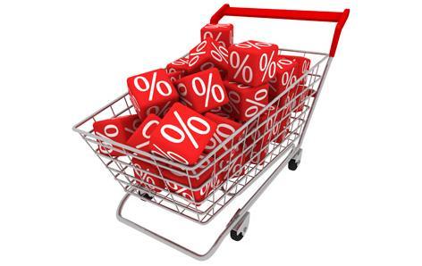supermercado-ahorro
