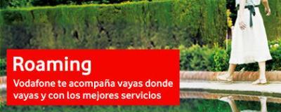 vodafone_roaming