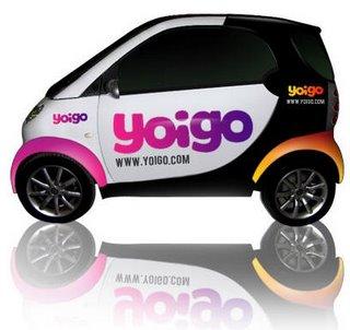 yoigo-car-2