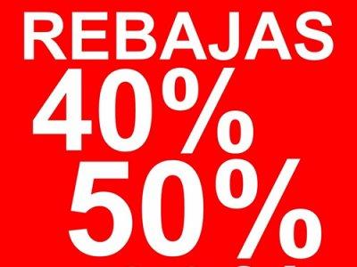 Rebajas__Verano_2011