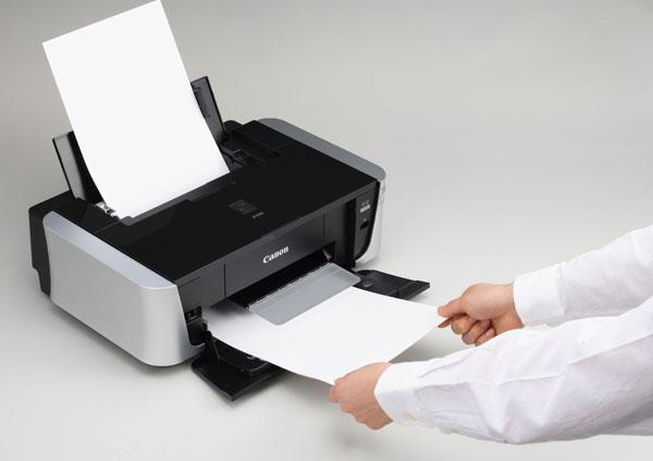 ahorro_impresora