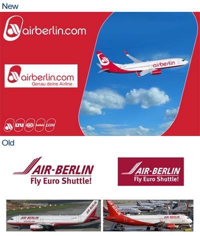 airberlin-new-identity