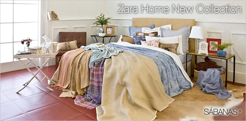 Rebajas de verano 2010 zara home c mo ahorrar dinero - Zara home alfombras rebajas ...
