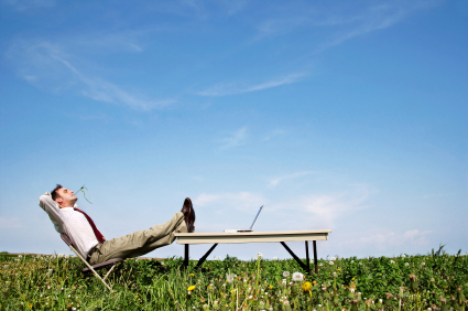 internet-movil