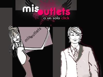 misoutlets