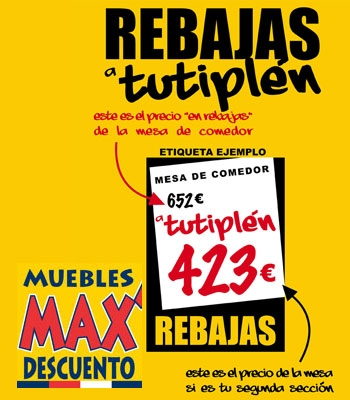 ofertas-muebles-max-rebajas