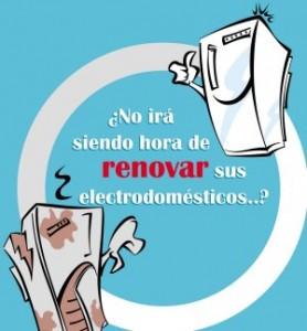 plan_renove_electrodomesticos-278x300
