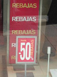 valencia_rebajas