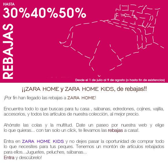 zara_home_2010