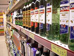 p_supermercado001