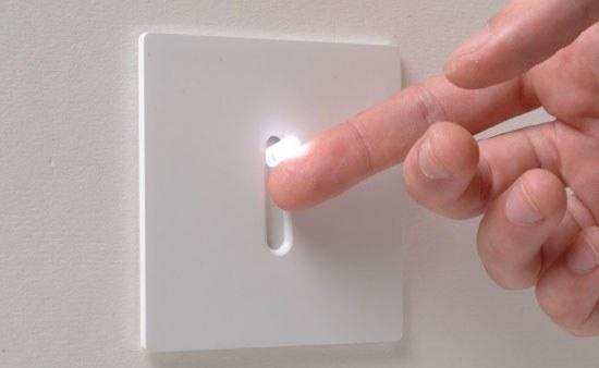 sensores-para-ahorrar-luz