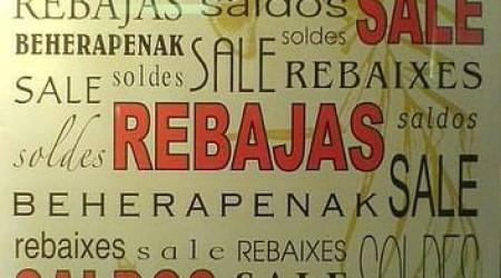 Rebajas_2011