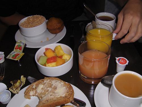 p_desayuno001