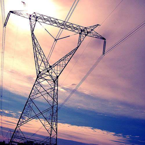 p_electricidad001