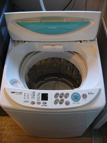 p_lavadora001
