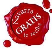 descuentos_navarra