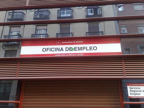 p_desempleo001
