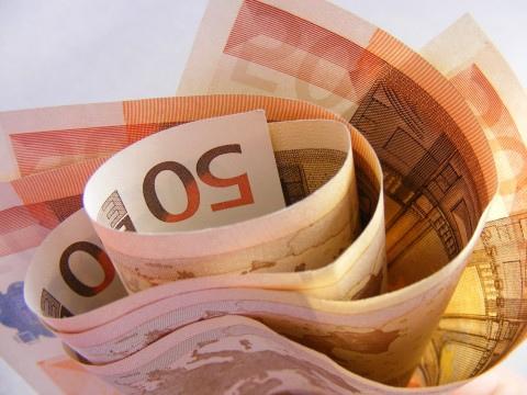 p_dinero003
