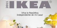 p_IKEA001