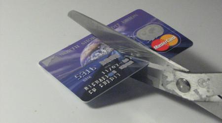 p_tarjeta_credito001
